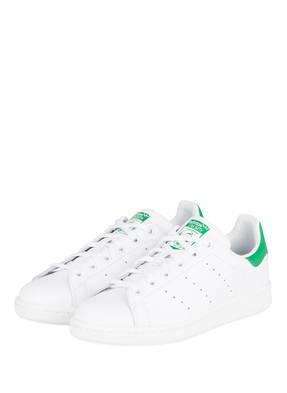 adidas Originals Sneaker STAN SMITH JR